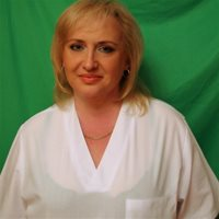 Инга Николаевна, Сиделка, Москва, Ломоносовский проспект, Раменки