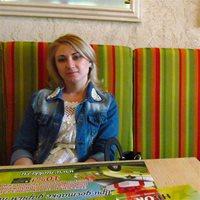 Екатерина Владимировна, Домработница, Москва,Никитинская улица, Измайловская