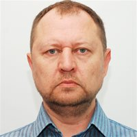 ****** Игорь Александрович