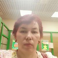 ******* Гуля Баратовна