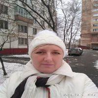 ********* Людмила Викторовна