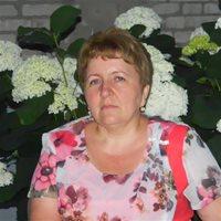 Светлана Ивановна, Сиделка, Королёв,микрорайон Болшево,Спортивная улица, Королев