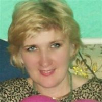 Ирина Александровна, Няня, Москва,Тверская улица, Пушкинская