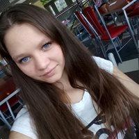 ********* Кристина Владимировна