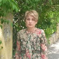 Татьяна Юрьевна, Няня, Воронеж,улица Степана Разина, Егорьевск