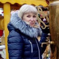 Елена Петровна, Сиделка, Москва,метро Спортивная, Фили