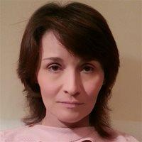 Белла  Юрьевна , Домработница, Москва, улица Академика Бочвара, Щукинская