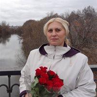 Ирина Васильевна, Няня, Москва, Днепропетровская улица, Южная