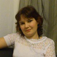 Ольга Борисовна, Няня, Москва, Енисейская улица, Свиблово