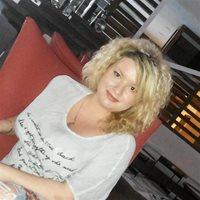 Анастасия Александровна, Домработница, Москва,Варшавское шоссе, Чертановская