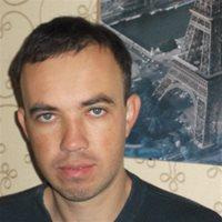 Репетитор, Москва,Большая Переяславская улица, Проспект Мира, Алексей Ильич