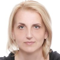 Няня, Москва,Веерная улица, Славянский бульвар, Елена Васильевна