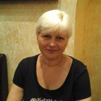 Домработница, Жуковский,улица Гагарина, Жуковский, Любовь Николаевна