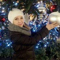 ******** Вита Александровна