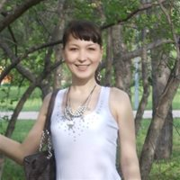 ********* Анжела Александровна
