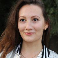 ********* Альбина Рафиковна