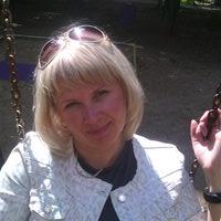 Наталья Валериевна, Домработница, Москва,улица Мусы Джалиля, Шипиловская