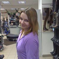 Екатерина Алексеевна, Няня, Люберцы,улица Электрификации, Томилино