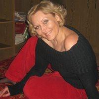 ******** Валентина Валерьевна