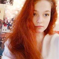 ********** Ольга Кирилловна