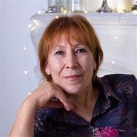 ********* Мария Федоровна