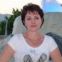 Светлана Валерьевна, Домработница, Москва, Елецкая улица, Домодедовская