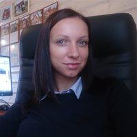 Домработница, Москва,Сапёрный проезд, Новогиреево, Олеся Семеновна
