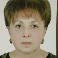 Тамара Дмитриевна, Няня, Москва,Беговая улица, Динамо