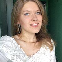 Мария Владимировна, Няня, Москва,Каширское шоссе, Орехово