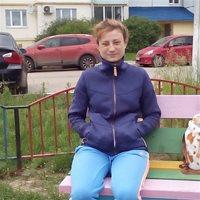 ******** Алена  Георгиевна