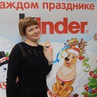 Мария Гавриловна, Репетитор, Одинцово,улица Маршала Неделина, Одинцово
