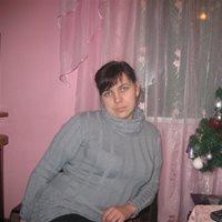 Домработница, Москва,Таллинская улица, Строгино, Руслана Витальевна