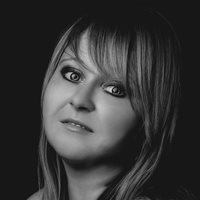 Репетитор, Москва, улица Красного Маяка, Пражская, Екатерина Юрьевна