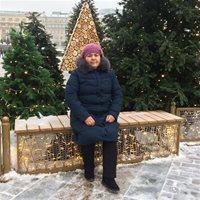 ********* Рая  Турсунбаевна