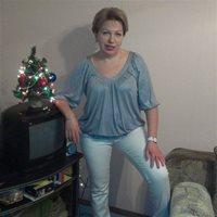 Татьяна Дмитревна, Домработница, Москва, Валдайский проезд, Ховрино