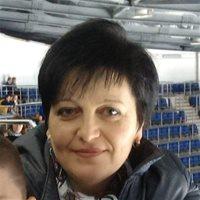 Наталья Вячеславовна, Домработница, Москва, улица Николая Старостина, Новокосино