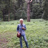 Репетитор, Химки,Зелёная улица, Левобережные Химки, Галина Александровна
