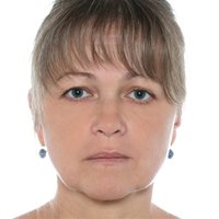 ******* Анна Леонидовна