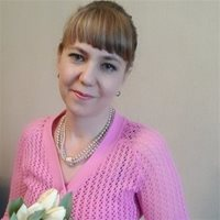 Анжелика Николаевна, Няня, Москва, проезд Одоевского, Ясенево