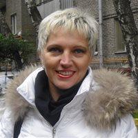 Анжела Николаевна, Домработница, Москва, Северный бульвар, Отрадное