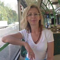 Ирина Александровна, Домработница, Москва, Домодедовская улица, Домодедовская