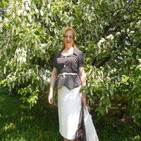 Ирина Борисовна, Няня, Москва, улица Менжинского, Бабушкинская