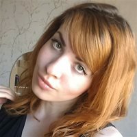 Анастасия Николаевна, Репетитор, Королёв, Королев