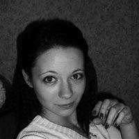 Анна Евгеньевна, Няня, Москва,улица Брусилова, Щербинка