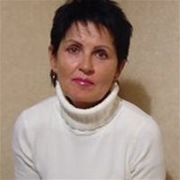 Наталья Александровна, Домработница, Химки, Вишнёвая улица, Сходня