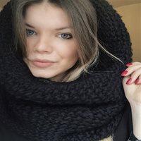 ****** Софья Валерьевна
