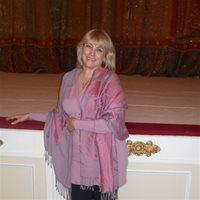 Нелли Александровна, Няня, Москва, улица Бехтерева, Кантемировская