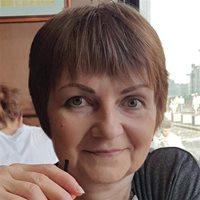 Надежда Анатольевна, Домработница, Москва,Варшавское шоссе, Аннино