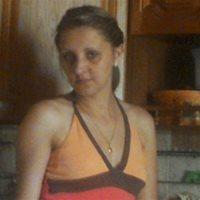 Наталья Анатольевна, Домработница, Москва, Алтайская улица, Гольяново