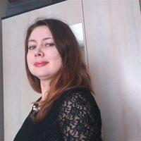 Юлия Павловна, Домработница, Кашира, микрорайон Кашира-1, Малая Ямская улица, Кашира